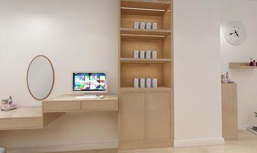 60平米一居室宜家风格其他区域装修图片大全