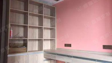 东南亚风格儿童房装修案例