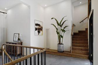 140平米复式中式风格走廊装修效果图