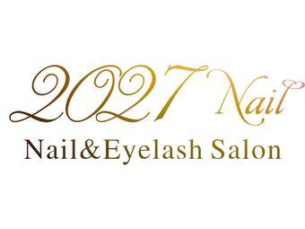 2027 Nail(顺碧分店)