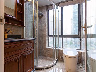 140平米四室四厅其他风格卫生间装修图片大全