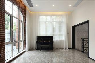 140平米复式其他风格阳光房装修图片大全