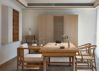 140平米别墅日式风格其他区域图片