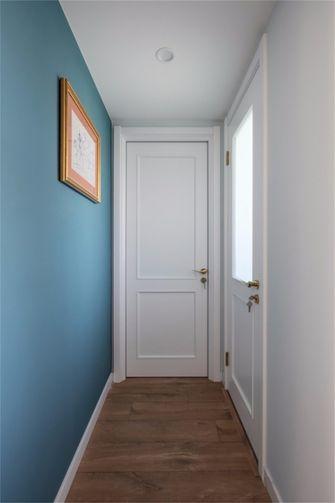 100平米三法式风格走廊装修效果图