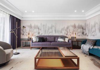 140平米其他风格客厅效果图