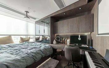 50平米公寓其他风格卧室装修图片大全