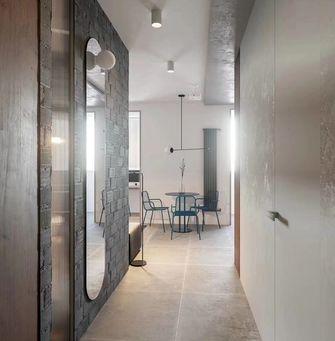 60平米一室一厅欧式风格走廊图片大全