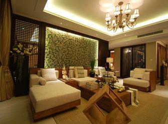 两房东南亚风格图片大全