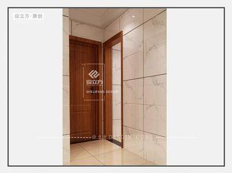 80平米一室一厅中式风格厨房图片