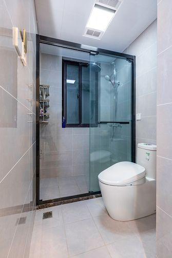 90平米三室两厅其他风格卫生间欣赏图