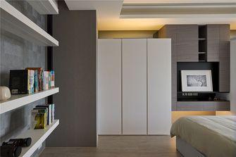 20万以上140平米四室三厅欧式风格其他区域效果图