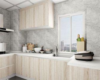 地中海风格厨房图片