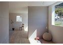 60平米公寓田园风格其他区域装修案例