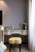 140平米三室两厅美式风格梳妆台图