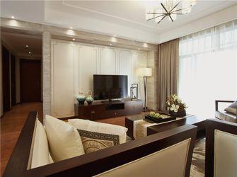 140平米四室两厅中式风格其他区域图片大全