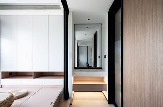 130平米四现代简约风格走廊图片大全