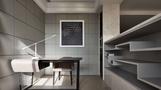 豪华型80平米三室三厅地中海风格客厅设计图