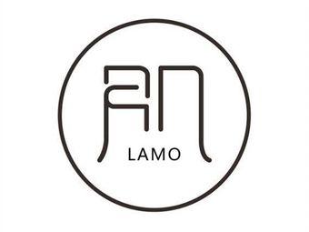 月几Lamo美学中心(温岭店)