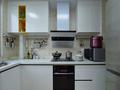120平米三宜家风格厨房图