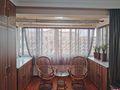 70平米中式风格阳台图片大全