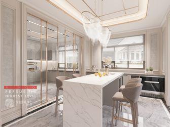 20万以上140平米别墅法式风格其他区域装修案例