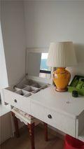 120平米四室两厅地中海风格梳妆台装修案例