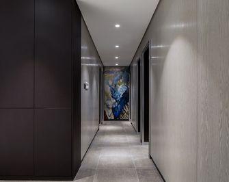 80平米其他风格走廊图片大全