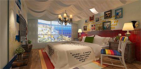 一室户东南亚风格图片大全