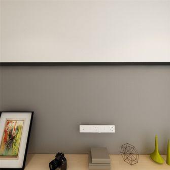 50平米现代简约风格其他区域图片大全