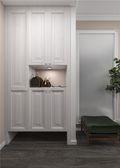 经济型80平米美式风格储藏室图片