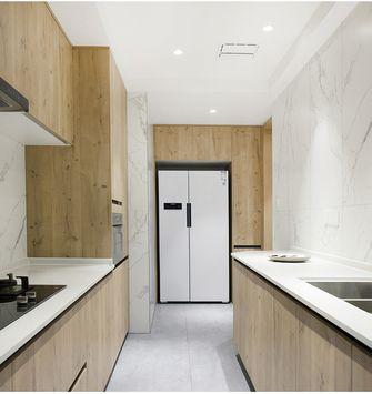 50平米宜家风格厨房装修图片大全