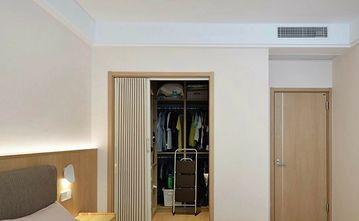 100平米三室两厅日式风格其他区域欣赏图