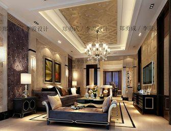 别墅欧式风格图