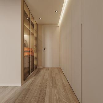 110平米三室两厅日式风格其他区域图