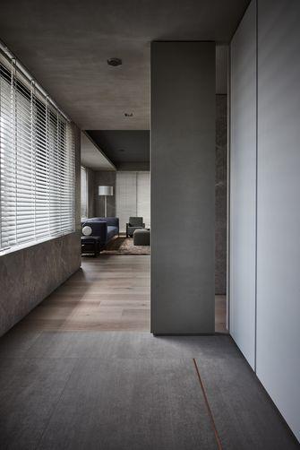 70平米宜家风格走廊装修案例