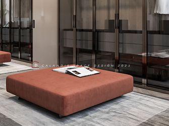140平米四室两厅其他风格衣帽间装修案例