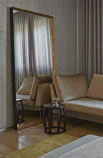 130平米四室两厅美式风格梳妆台装修图片大全