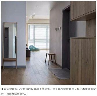 10-15万130平米四现代简约风格客厅图片
