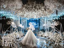 贝贝公主婚典