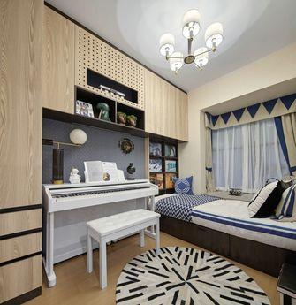 110平米三室一厅其他风格梳妆台图片大全