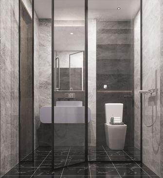 豪华型140平米三现代简约风格其他区域设计图