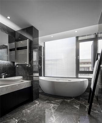 15-20万100平米三室两厅新古典风格卫生间效果图