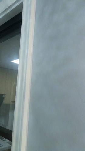 null風格臥室設計圖