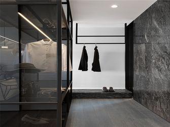120平米三室三厅法式风格客厅图片大全