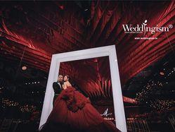 WeddingIsm婚礼主义