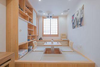 50平米小户型日式风格其他区域图片大全