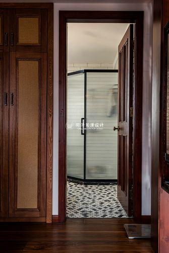 20万以上140平米别墅其他风格卫生间图片大全