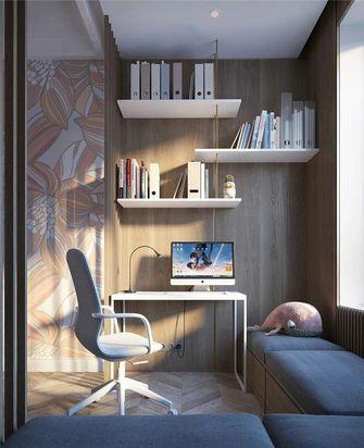 120平米三室两厅其他风格梳妆台欣赏图