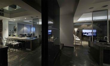 40平米小户型新古典风格走廊效果图