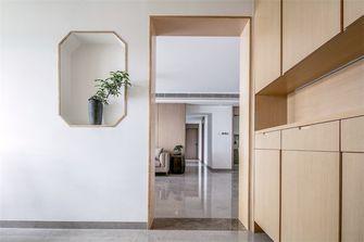 100平米三室两厅新古典风格走廊装修效果图